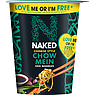 Naked Noodle Egg Noodles Chinese Chow Mein 78g