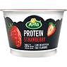 Arla Protein Strawberry 200g