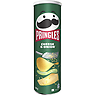 Pringles Cheese & Onion Crisps, 200g