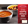 Mayflower Chinese Style Medium Curry Sauce Mix 255g