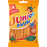 Lajkonik Junior Vanilla Flavoured Sticks 60g