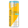 Red Bull Energy Drink, Tropical Edition, Sugar Free, 250ml
