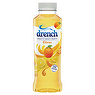 Drench Juicy Spring Water Mandarin & Lemon 400ml