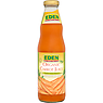 Eden Organic Carrot Juice 750ml