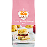 Odlums Bake Your Own Irish Fruit Scones Scone Mix 450g