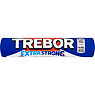 Trebor Extra Strong Spearmint Mints Roll 41.3g