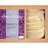 Eazycuizine Home Dining Shepherds Pie 1kg