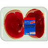 Danish Sizzling Unsmoked 2 Gammon Steaks 300g