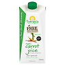 Sunraysia Pure Squeezed Organic Carrot Juice 750ml