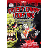 Sweet Innovations Creepy Candy Lucky Bag 68g