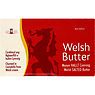 Castle Dairies Welsh Salted Butter 250g