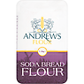 Andrews Soda Bread Flour 1.5kg