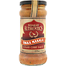 Bombay Authentics Tikka Masala Luxury Curry Sauce 350g