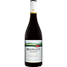 Brancott Estate Pinot Noir Red Wine 75cl