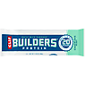 Clif Builder's Protein Bar Chocolate Mint 68g