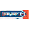Clif Builder's Protein Chocolate Protein Bar 68g