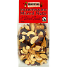 Liberation Fairtrade Mixed Nuts with Dried Fruit 300g