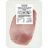 Brown Brothers Scottish Ham with Arran Mustard