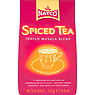 Natco Spiced Tea Indian Masala Blend 40 Tea Bags 125g