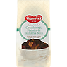 Shamrock Cranberry, Raisin & Sultana Mix 350g