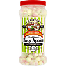 R. Crawford Traditional Rosy Apples Fruit Flavoured Sweets 1.5kg