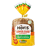 Hovis Lower Carb Wholemeal 400g