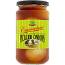 Cunninghams Pickled Onions 450g