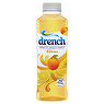 Drench Juicy Spring Water Mandarin & Lemon 500ml