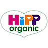 Hipp Organic Rice Pudding with Apple & Pear 160g