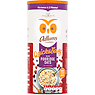 Odlums Quick & Easy Irish Porridge Oats 500g