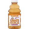 Kedem White Grape Juice 946ml