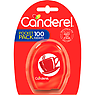 Canderel Original Sweetener Tablets x100