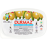 Durmaz Pitted Green Olives in Brine 200g