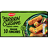 Birds Eye Green Cuisine 10 Veggie Fingers 284g