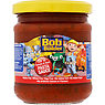 Bob The Builder Stir In Tomato & Basil Pasta Sauce 190g