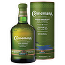 Connemara Peated Single Malt Irish Whiskey 70cl