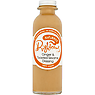 Righteous Naturally Ginger & Toasted Sesame Dressing 225ml