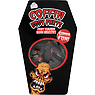 Sweet Innovations Coffin Body Parts 100g