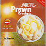 Yangtse River Prawn Crackers 2kg