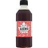 Buckwud Canadian Maple Syrup 620g