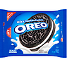 Nabisco Oreo Chocolate Sandwich Cookies 405g