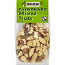 Liberation Fairtrade Mixed Nuts 250g