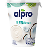 Alpro Plain with Coconut 500g