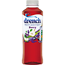 Drench Pear & Blueberry 500ml