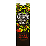Grove Organic Fruit Co Premium Apple & Cranberry 1 Litre
