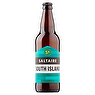 Saltaire Brewery South Island 500ml
