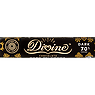 Divine Fairtrade Chocolate Dark 70% Cocoa 35g