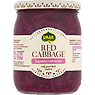 Smak Red Cabbage 500g
