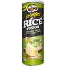 Pringles Rice Fusion Peking Duck with Hoisin Sauce Flavour 160g