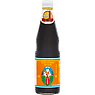 Healthy Boy Brand Stir Fry Seasoning Sauce with Soy Sauce 700ml